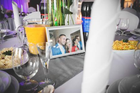 Foto Sypniewski Fotograf Konin fotografia ślubna, plener ślubny Aneta i Krzysztof