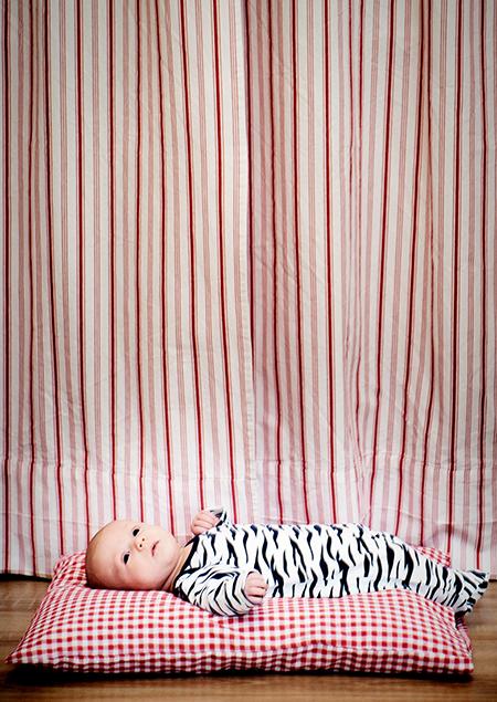 Fotografia dziecięca Konin, zdjęcia dziecięce Konin, Fotograf Konin, Zakład Fotograficzny Foto Sypniewski Konin