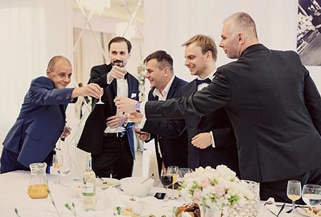 Fotografia ślubna Konin, Zdjęcia ślubne Konin, Fotograf Konin, Zakład Fotograficzny Foto Sypniewski Konin